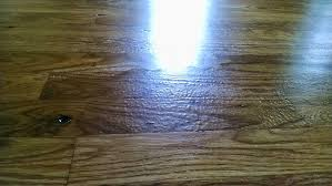 sanding what s with the polyurethane on this hardwood