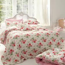 Roses Duvet Cover Cath Kidston Bedding Cath Kidston Bedding Sets Duvet Covers With