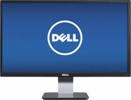 best black friday deals on pc monitors desktop u0026 all in one computers mac apple pcs best buy