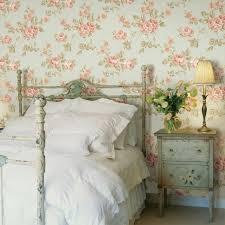 deco papier peint chambre adulte deco tapisserie chambre adulte ide de papier peint