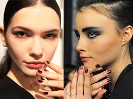 nail trends for fall 2014 beauty life
