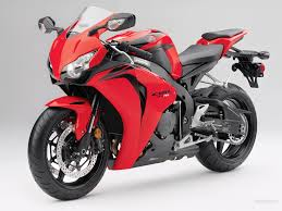 Gadgets 2011 Honda Cbr 250r Review Features Specifications