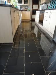 ceramic tile for kitchen backsplash kitchen room 2017 modern ceramic tiles kitchen backsplash black