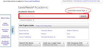 lexisnexis law books finding cases with westlawnext u0026 lexisnexis academic law