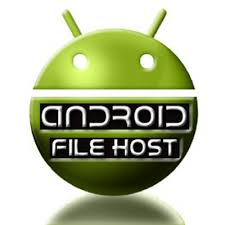android file host kitkat lewa v5 rom for qmobile a900 and gionee elife e3 mgeeky