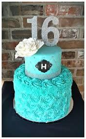 sweet 16 cakes sweet 16 cake by k noelle cakes pinteres