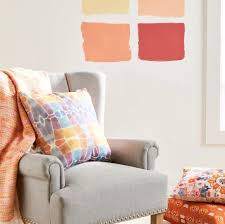 how do i the right color for my kitchen cabinets are paint swatches accurate in reality delco nolan painting