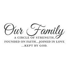 family quotes also top family quotes and sayings