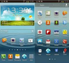 rom android samsung galaxy s3 android 4 1 1 rom android forums at