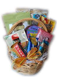 24 best gluten free food gifts images on food gifts