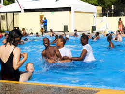 5 public pools in brooklyn bed stuy ny patch