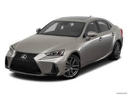 lexus is 200t specs lexus is 2017 200t f sport prestige in uae new car prices specs