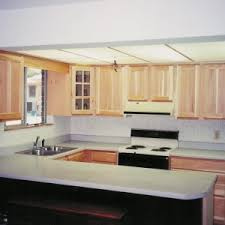 Soapstone Kitchen Countertops Cost - decorating granite and quartz also soapstone countertops cost for