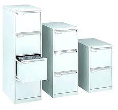 bureau coulissant armoire tiroir coulissant meuble meuble tiroir coulissant bureau