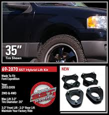 2005 expedition owners manual amazon com readylift 69 2070 smart suspension technology lift kit