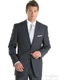 wedding groom shop custom made discount groom suits for wedding online in