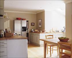 Most Popular Kitchen Most Popular Kitchen Wall Colors Kitchen Design Awesome Red Paint