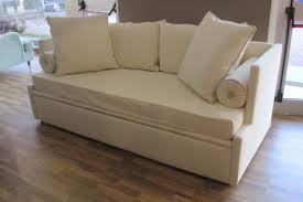 autlet divani prezzo divano letto brera venduto divani santambrogio