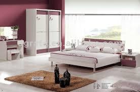 new home furniture design alluring new home furniture design