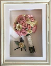 Flower Preservation Wedding Bouquet Preservation By Infinity Flowers