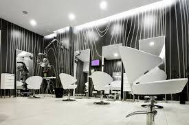 Latest Barber Shop Interior Design Barber Shop Interior Pictures Hair Salon Interior Design Ideas