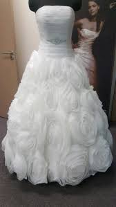 hiring wedding dresses wedding dresses on hiring discount now city centre gumtree