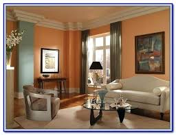 interior paints for homes paint color combination for bedroom paints for living room coma