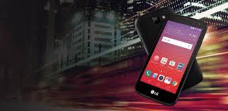 lg k3 virgin mobile smartphone ls450 lg usa