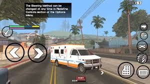 gta v android gta v emergency staff mod pack android mod gta