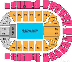 o2 arena floor seating plan o2 arena tickets o2 arena in london gl at gamestub
