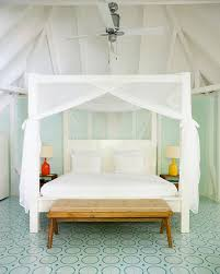 Bed Frame With Canopy 15 Canopy Beds That Will Convince You To Get One