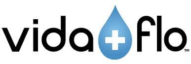 Flo Dehydration Treatment Headache Remedies Intravenous Hydration
