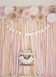 best 25 backdrops ideas on wedding backdrops events