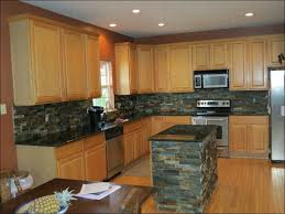 Kitchen  Home Depot Peel And Stick Wall Tile Self Stick Kitchen - Peel and stick backsplash home depot