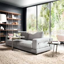 Modern Italian Living Room Furniture Italian Living Room Furniture