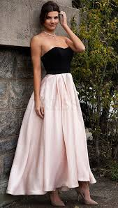what to wear to a wedding eat sleep chic