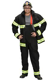 high quality halloween costumes for adults firefighter u0026 fireman costumes halloweencostumes com