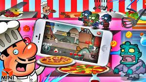 jeux chef de cuisine jeux de cuisine de chef applications android sur play