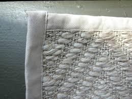 grey sisal rug australia gray sisal area rug gray border sisal rug