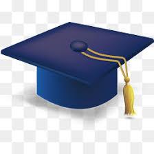 purple graduation cap graduation cap png vectors psd and icons for free
