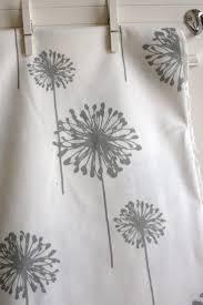 152 best fabric images on pinterest upholstery fabrics fabric