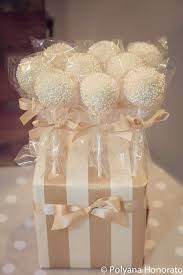 Cake Pop Decorations For Baby Shower Best 25 Baptism Cake Pops Ideas On Pinterest Pink Birthday Food