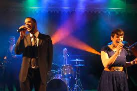 flipside wedding band redline wedding band boston murray hill talent