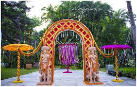 garden gate flowers wedding decoration pictures flower decoration for wedding