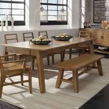trend dining table bench seat with lovely kitchen table with bench