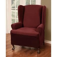 t cushion sofa slipcover sewing pattern centerfieldbar com