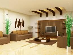 interior designes interior designs 18 extravagant fine interior designs within