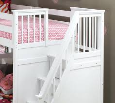 Loft Bunk Bed With Stairs Futon Loft Bunk Bed With Stairs Loft Bunk Beds With Stairs And