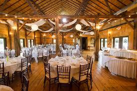 wedding rentals utah firefly event rentals utah firefly event rentals utah plan