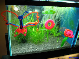 aquarium decoration project android apps on google play